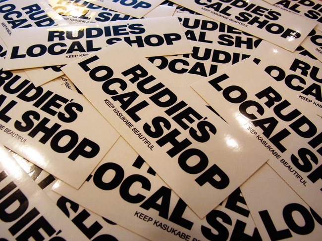 RUDIE'S LOCAL SHOP_STICKER.JPG