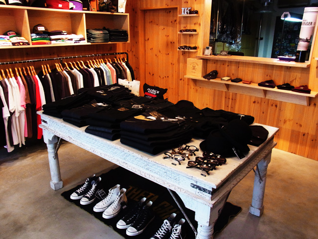 RUDIE'S LOCAL SHOP_140919_02.JPG
