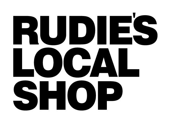 RUDIE'S LOCAL SHOP.jpg