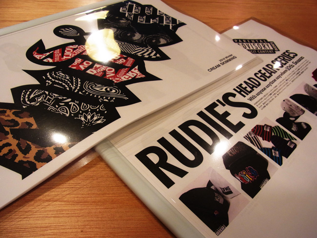RUDIE'S 2014 WINTER_010.JPG