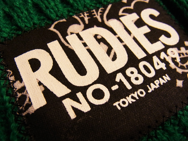 RUDIE'S 2014 WINTER_07.JPG