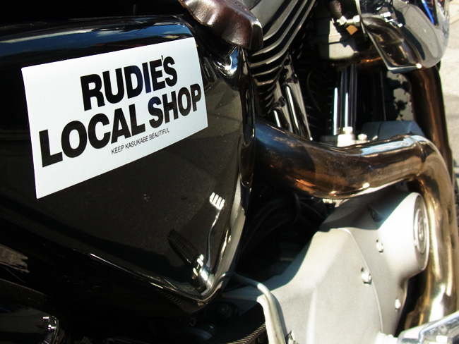 RUDIE'S LOCAL SHOP_140923.jpg