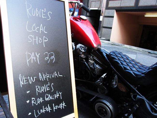 RUDIE' LOCAL SHOP_140929_03.JPG