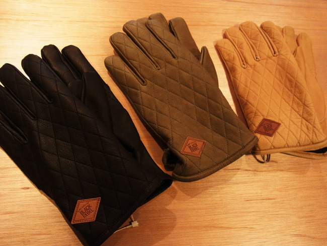 OUTSIDERS LEATHER GLOVE_01.JPG