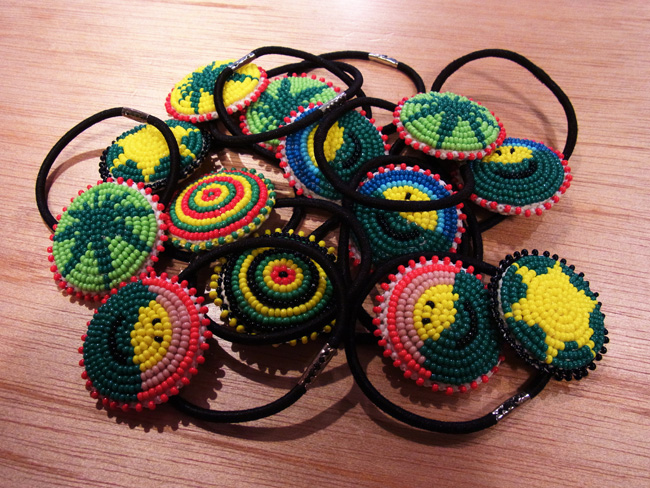 RASTA BEADS HAIR GUM.JPG
