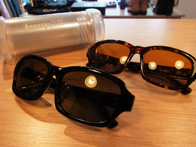 SUNGLASSES-TYPE14_01.JPG