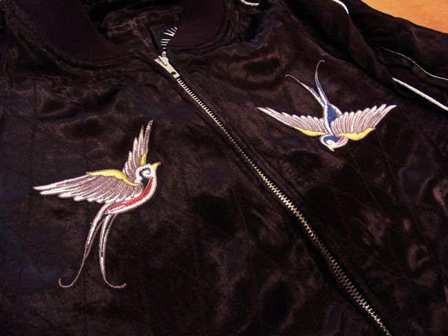 MARIA × SWALLOW SOUVENIR JACKET_02.JPG