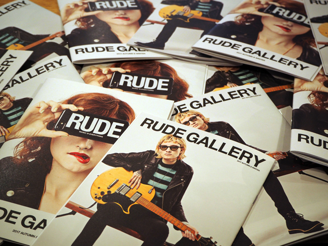 RUDE GALLERY 2017 AW.JPG