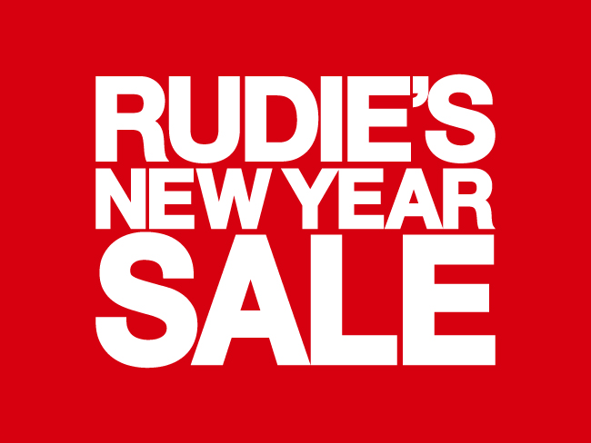 NEW YEAR SALE2018.jpg