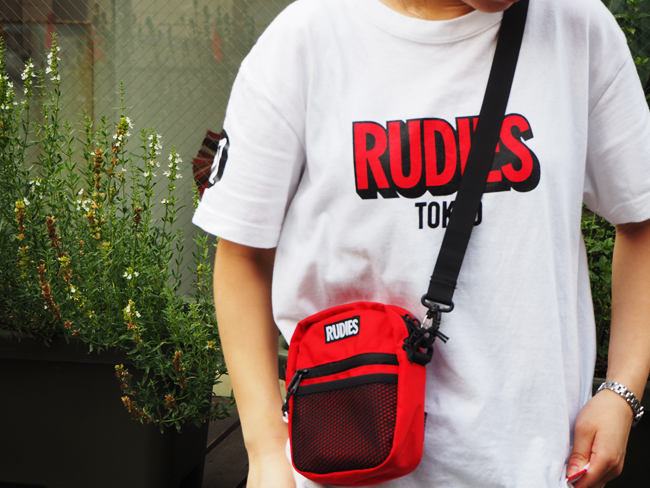 PHAT SHOULDER BAG<LIMITED>_01.jpg