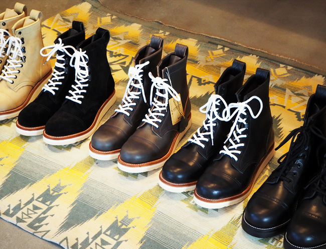REBELS LACE UP BOOTS.jpg
