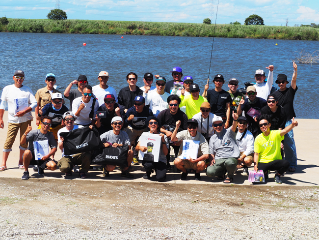 CrossOver BassFishing Competition_010.JPG