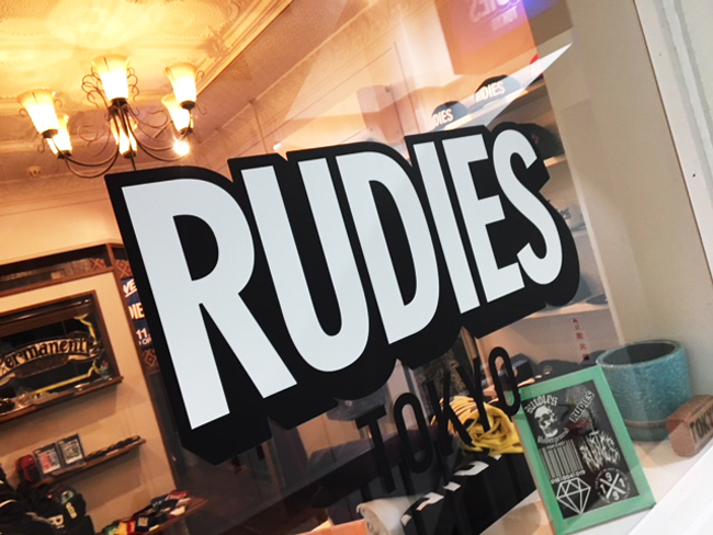 RUDIE'S EXHIBITION_01.JPG