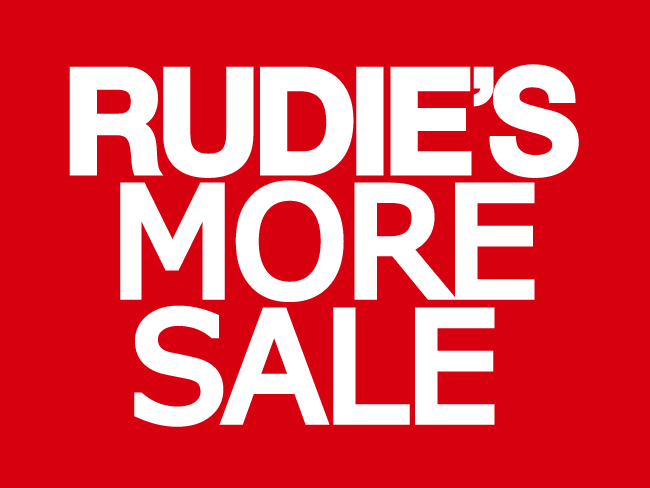 RUDIE'S MORE SALE.jpg